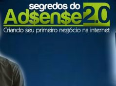 curso Segredos do Adsense funciona